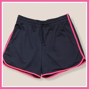 🆕Athletic Works Women's Drawstring Tie Shorts